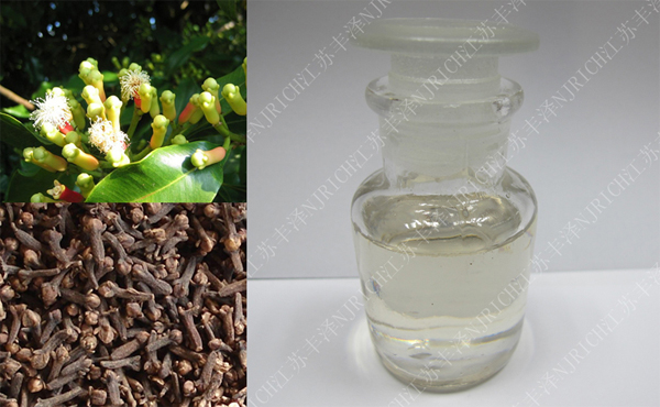 印尼丁香油 CLOVES OIL INDONESIA