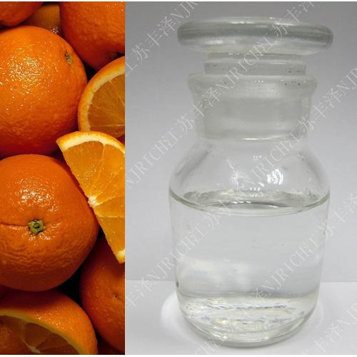 D-柠檬烯 D'LIMONENE