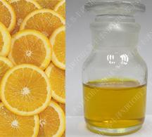 美国甜橙油 ORANGE OIL  AMERICA