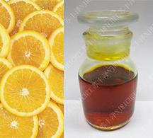 美国五倍甜橙油 ORANGE AMERICA 5X