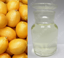 柠檬油 LEMON OIL AMERICA