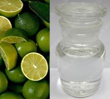 白柠檬油萜 LIME TERPENE