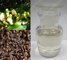 丁香油 CLOVES OIL INDONESIA