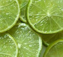 冷冻浓缩柠檬汁-阿根廷