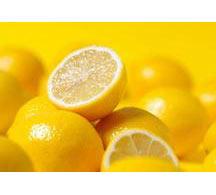 冷冻浓缩柠檬汁-意大利