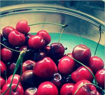 巴西浓缩针叶樱桃汁