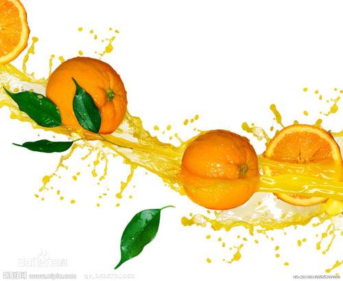 浓缩橙汁-墨西哥