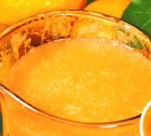 橙蓉-巴西